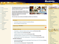 Electricity Commission